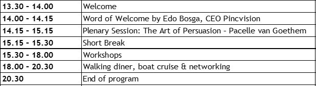 Cruise-Programma-def.jpg