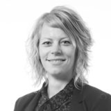Karin Kuiper