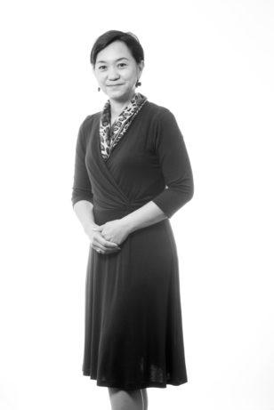 Ariani Roszmüller - Ompi