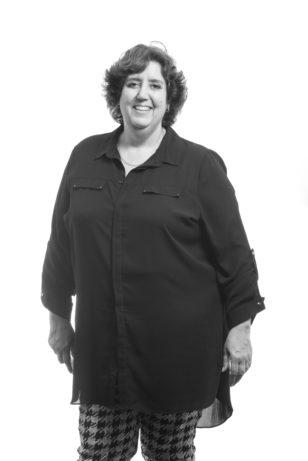 Diana Lindemans