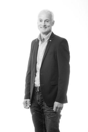 Gerald van Kooten