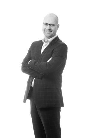 Gert-Jan van Telgen
