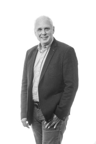 Henk van der Graaf