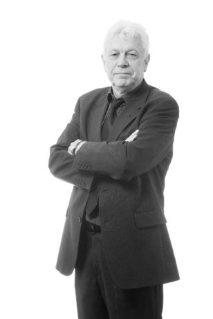 Jan Plender