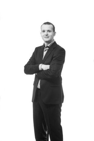 Pascal Linnenbank