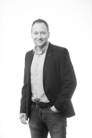 Thijs Kienstra
