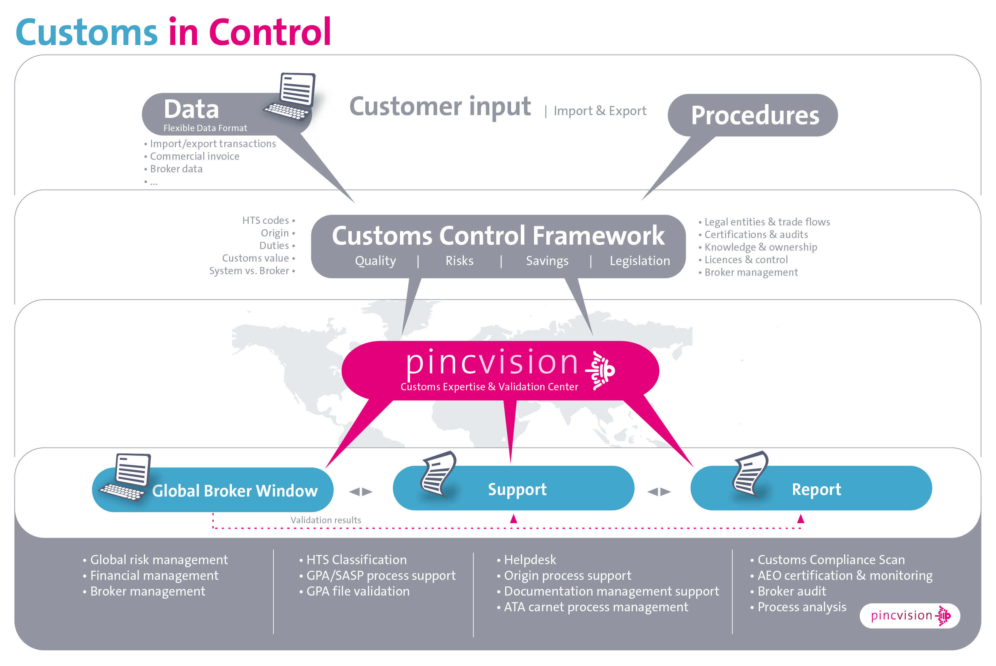 Pincvision-process-Customs-in-Control.png