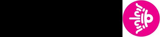 Logo-PV-wij-helpen-u-graag.png