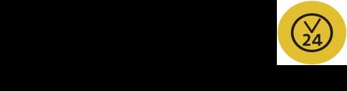 Logo-docs-3.png