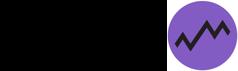 Logo-intrastat.png