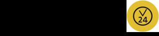 NL-logo-docs.png