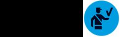 NL-logo-douane.png