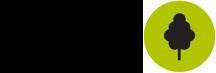NL-logo-milieu.png