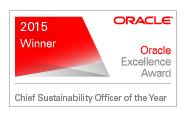 OEA-Oracle-award.jpg