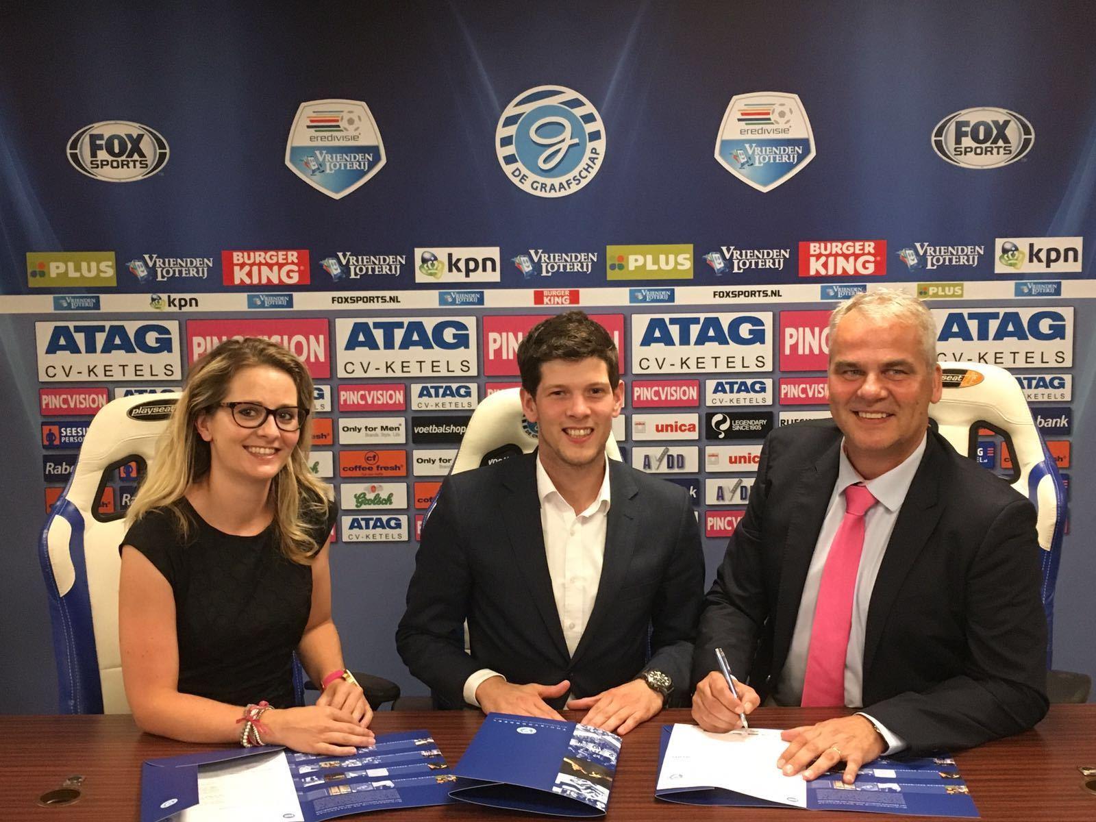 Official-partner-De-Graafschap-2.JPG