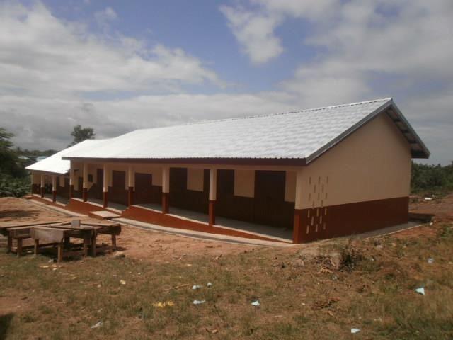 School-ghana.jpg