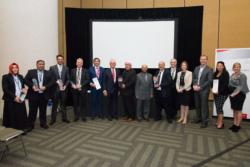 GROUP-Award-Photo.jpg