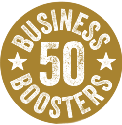 businessbooster_logo.png