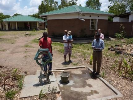 opleidingsdorp-malawi.jpg