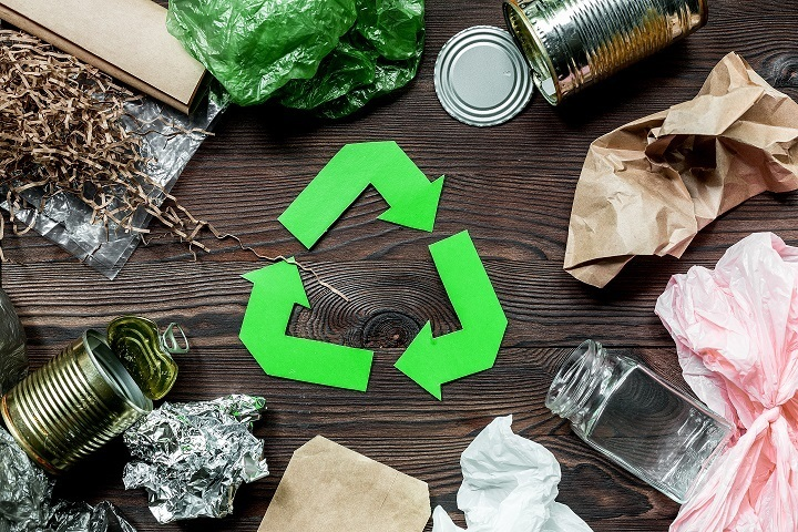 Recycle-verpakkingen-small.jpg