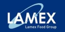Lamex Foods