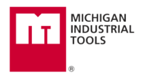 Michigan Industrial Tools