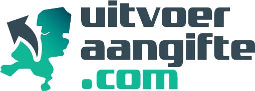 Uitvoeraangifte-logo.jpg
