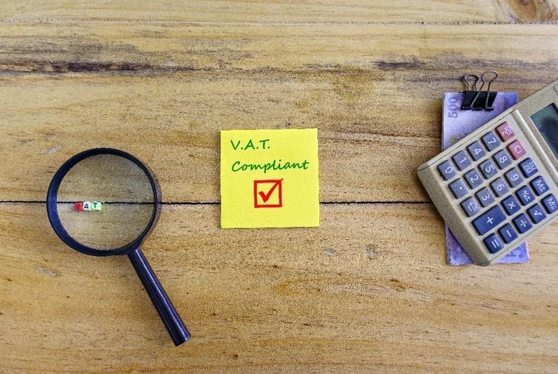VAT-Compliance-kleinere-resolutie.jpg