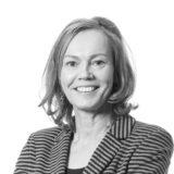 Yvette Buiting - Jansen