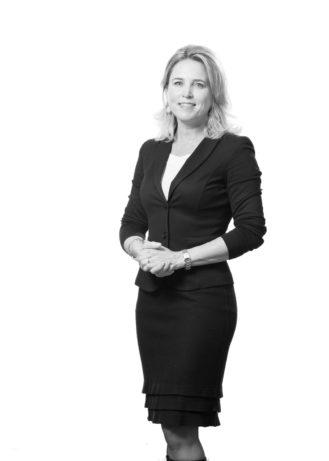 Chantal van Raaij-Uilenreef