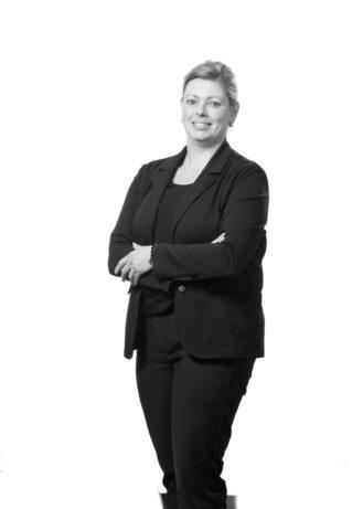 Esther Dulfer - Splithof